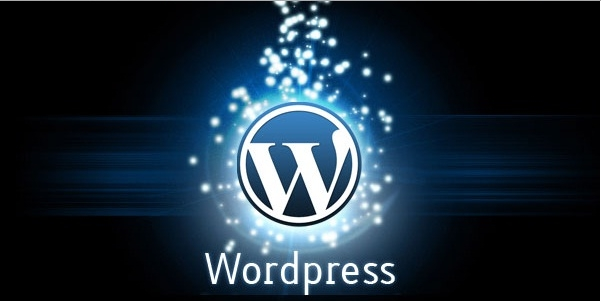 Cara Membuat Blog di WordPress