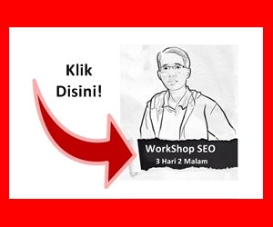 Banner Workshop SEO
