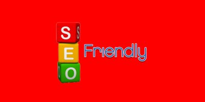Cek SEO Friendly