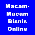 Macam-Macam Bisnis Online