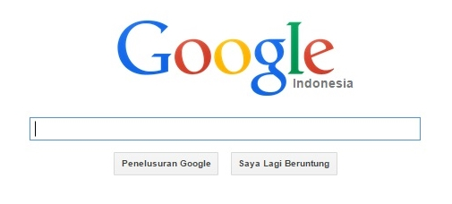 Jasa SEO Bergaransi, Terbaik, Murah, Jakarta