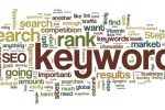 Riset Persaingan Keyword