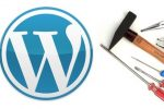 Setting Wordpress Agar SEO Friendly