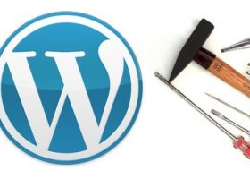 Setting Wordpress Agar SEO Friendly
