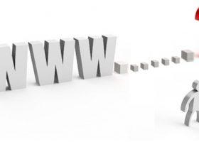 Teknik Memilih Nama Domain