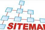Cara Membuat Sitemap