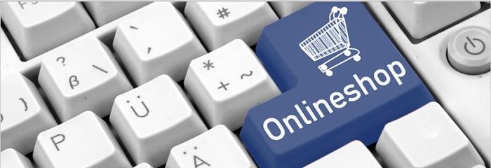 Keunggulan Jasa Pembuatan Website Toko Online