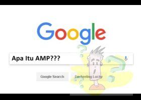 Apa Itu AMP