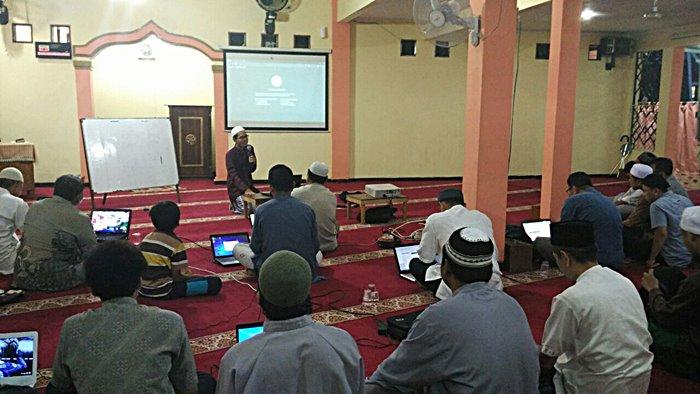 Belajar SEO Gratis di Bogor