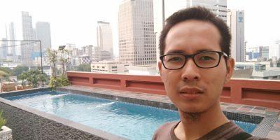 Pakar SEO Jakarta