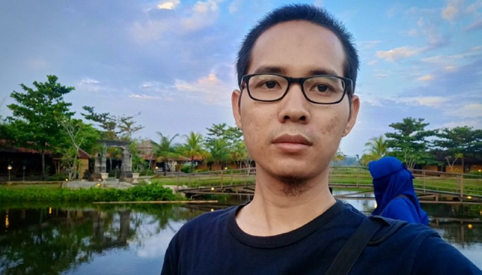 Ahli SEO Indonesia Terbaik