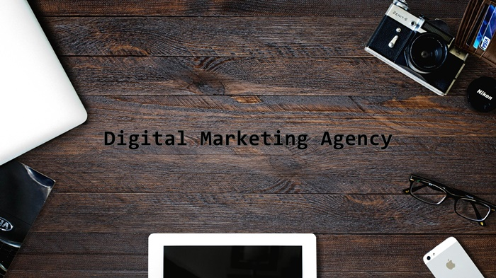Digital Marketing Agency Jakarta