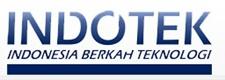 Indotek