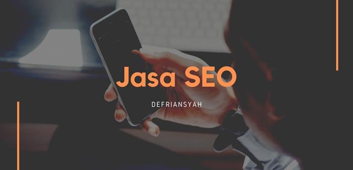 Jasa SEO Terbaik di Indonesia