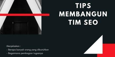 Tips-Membangun-Tim-SEO