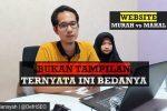 PERBEDAAN WEBSITE MURAH DAN WEBSITE MAHAL